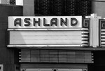Ashland Theatre, Ashland, VA. (September 2004)