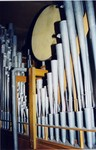 Organ pipes (August, 2002)